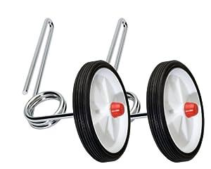 Bell E-Z Trainer Wheels