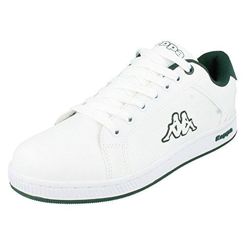 para-hombre-kappa-zapatillas-maresas-tenis-encaje-color-talla-42