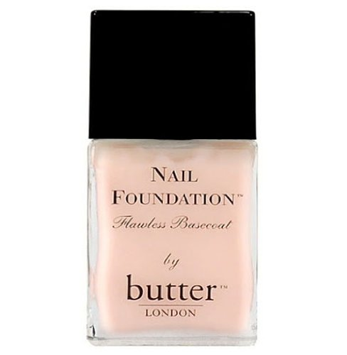 Butter London Nail Foundation, 0.6 Ounce