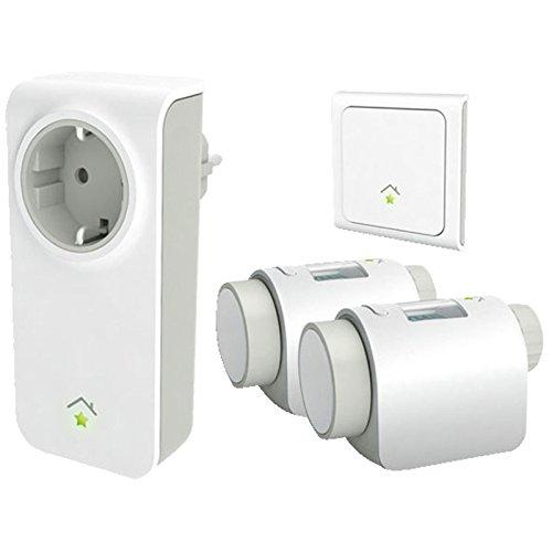 rwe-smarthome-energy-economy-pack-retail