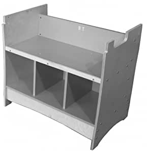 Bench Dog 40 089 3 Probench Cabinet For Use With 40 088