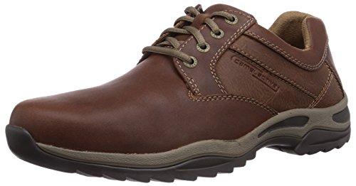 camel-active-reload-11-herren-sneakers-braun-cigar-41-eu-75-herren-uk