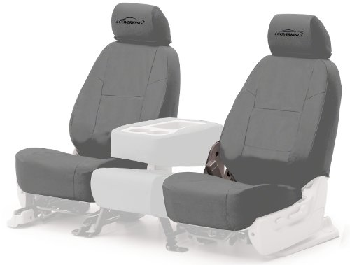 Used Front Seats