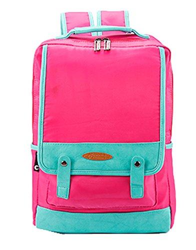 Designer Backpacks For Girls