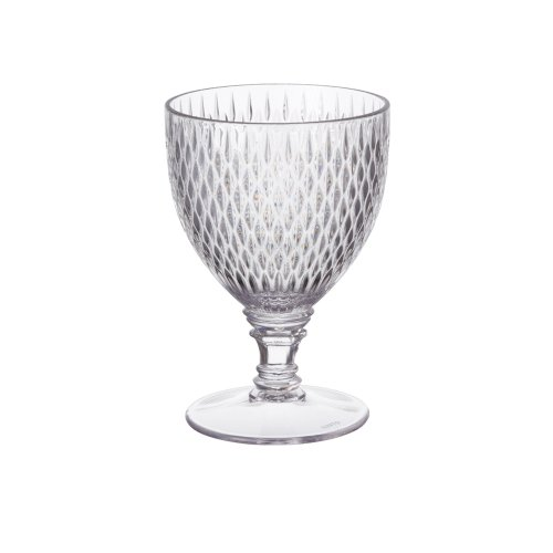 KINTOROSETTEワイングラスクリア 22825