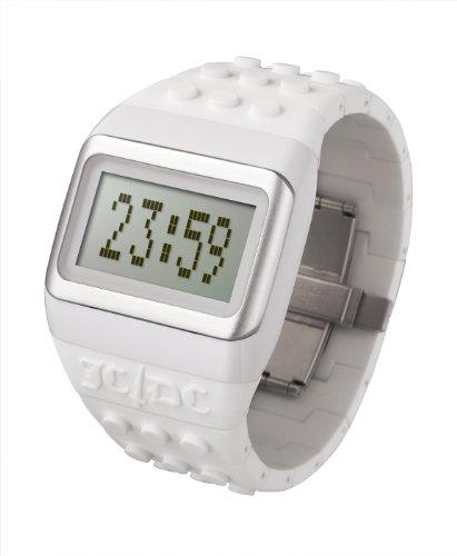 white-pop-hours-jc-dc-retro-watch-from-odm