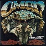 echange, troc Omen - The Curse/Nightmares