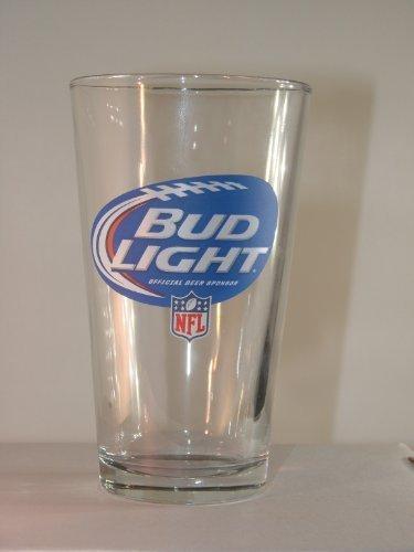 bud-light-nfl-pint-glasses-by-bud-light