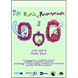 "Pipi Pupu & Rosmary 3 [IT Import]von ""Giancarlo Giannini"""