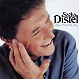Sacha Distel When I Fall in Love