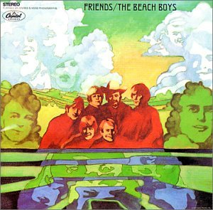 The Beach Boys - Friends- 20-20 - Zortam Music