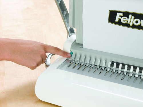 Fellowes-Binding-Machine-Star-Comb-Binding-5006501