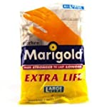 MARIGOLD GLOVES KITCHEN LGE
