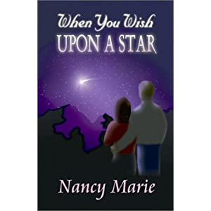 """When You Wish Upon A Star"" by Nancy Marie :Book Review"
