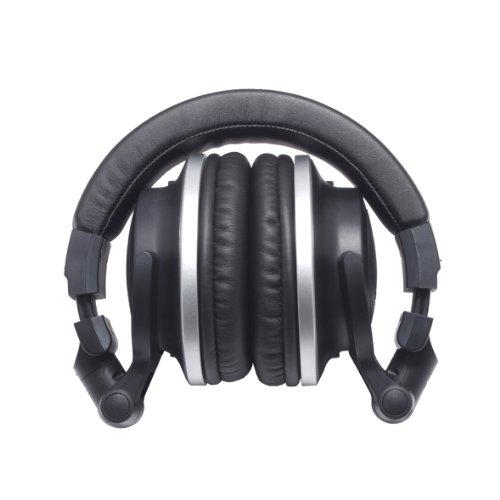 Audio-Technica-ATH-PRO700MK2-Professional-DJ-Monitor-Headphones