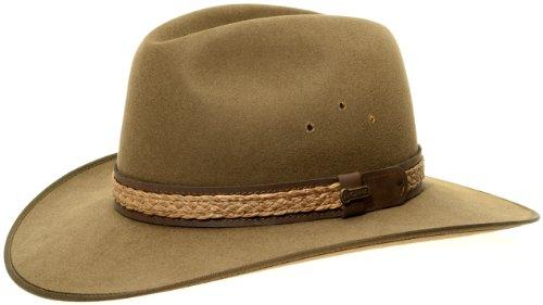akubra-caribee-kokoda-fieltro-sombrero-de-australia-caqui-caqui-55