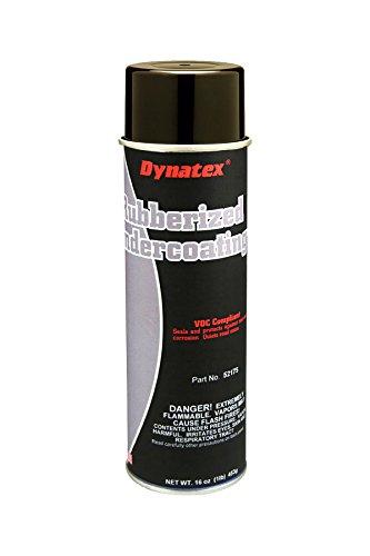 dynatex-52175-rubberized-undercoating-spray-20-oz-aerosol-can-net-weight-16-oz-brown-black