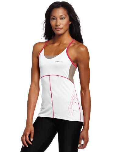 Craft Women's Active Bike Top