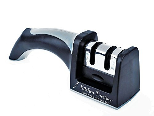 kitchen-precisions-premium-two-stage-stone-ceramic-knife-sharpener-for-professional-results-ideal-in
