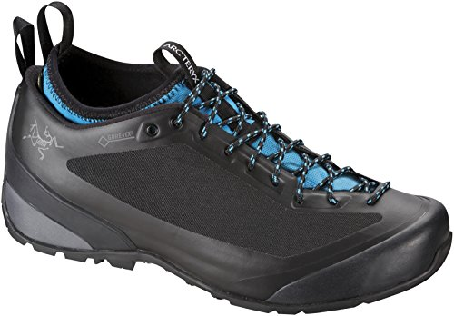 Arc'teryx Acrux2 FL Approach Shoe - Men's一站式海淘,海淘花专业海外代购网站--进口 海淘 正品 转运 价格