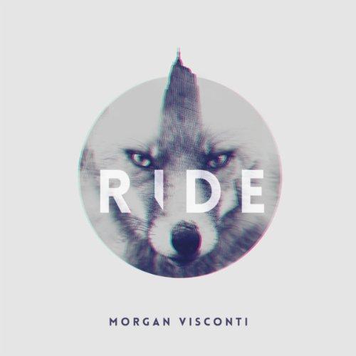 Morgan Visconti-Ride-WEB-2014-LEV Download