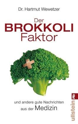 broccoli oder brokkoli richtig einkaufen lagern. Black Bedroom Furniture Sets. Home Design Ideas