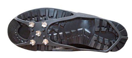 Crampons-m-protection-anti-drapant-chaussure-spikes-chanes--neige-pour-chaussures-taille-3637-38-39-40-41-kBV