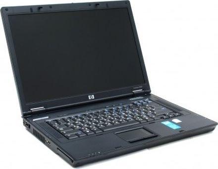 da603322241dea its a HP Laptop,15.4 inches LCD Laptop,Windows Vista