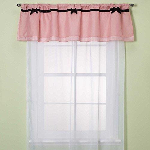 Gabrielle Window Valance