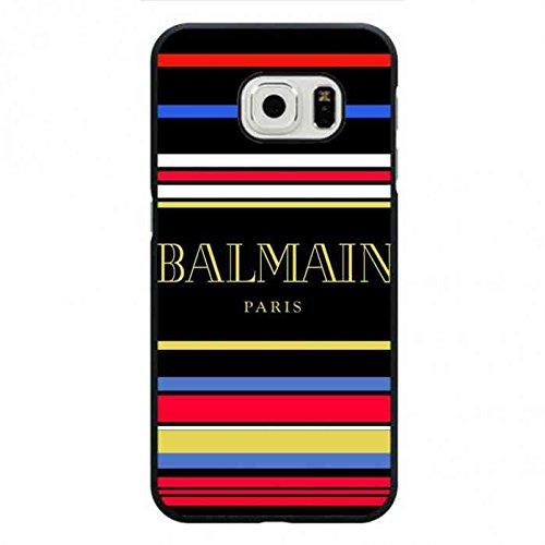 worldwide-marke-balmain-logo-hulle-tasche-fur-samsung-galaxy-s6edge-samsung-galaxy-s6edge-balmain-ma