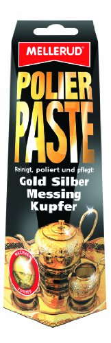 mellerud-polierpaste-150-ml-fur-gold-silber-messing-kupfer-2003203227