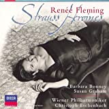 Ren�e Fleming - Strauss Heroinespar Richard Strauss