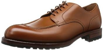 Yanko 14539: Brown