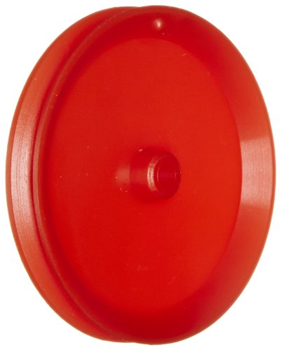 Plastic Pulleys For Sale : Ajax scientific plastic loose pulley mm diameter center hole pack of