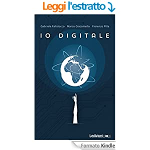 Io digitale