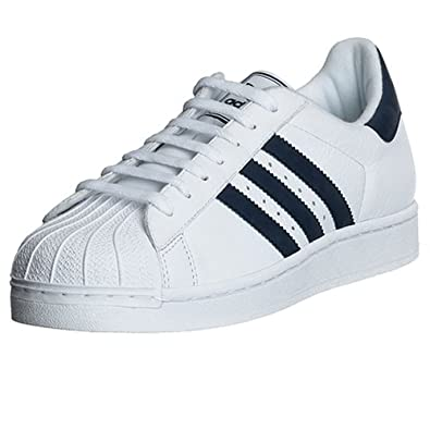 Amazon.com: adidas Superstar 2: Shoes