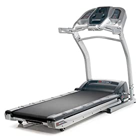 bowflex-series-7-treadmill