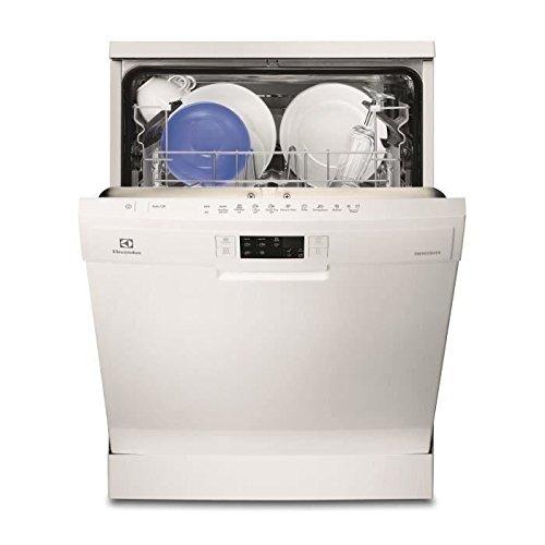 Electrolux ESF6519LOW Lave Vaisselle 45 dB
