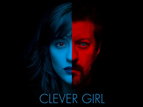 Clever Girl on Amazon Prime Video UK