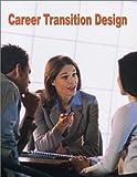 Career Transition Design