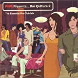 Fhm Presents Bar Culture 2 Various Artists