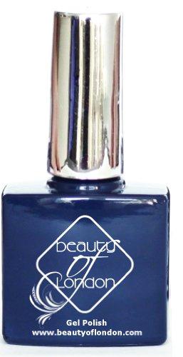 beauty-of-london-polacco-del-gel-lady-godiva-nude-10-ml