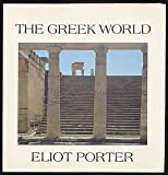 The Greek World (0525118128) by Peter Levi