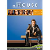 Dr. House - Season 1, Episode 1 (Mini-DVD)von &#34;Hugh Laurie&#34;