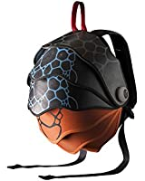 Ogio Mach 5 >> Amazon.com: Cyclus Pangolin Backpack made of reused tyre ...