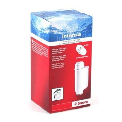 Philips Cartuccia Filtro Acqua X Macch.Caffãˆ