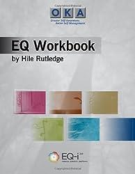 EQ Workbook