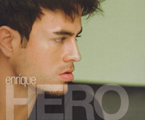 Enrique Iglesias - HERO (CLUB DANCE MIX - Zortam Music