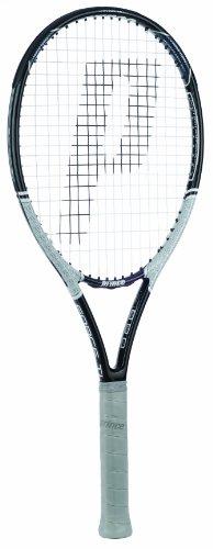 Prince Force TI Strung Tennis Racquet
