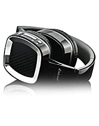 Advent BT500 Echo Phonz Bluetooh Headphone